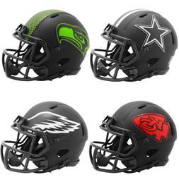 Riddell NFL Eclipse Alternate Revolution Speed Mini Football