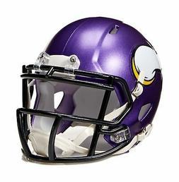 Riddell Speed Mini Helmet - Minnesota Vikings