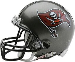 riddell tampa bay buccaneers throwback
