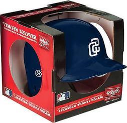 Rawlings San Diego Padres Mini Replica OneFlap MLB Style Bas