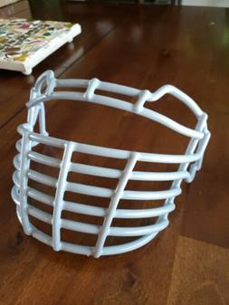 Schutt Vengence ROPO-DW-SCC Adult Football  Helmet Facemask