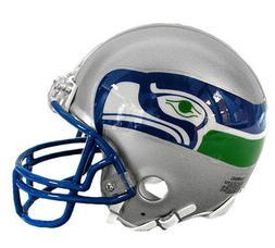 Riddell Seattle Seahawks Replica Mini Helmet