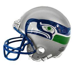 seattle seahawks throwback 1983 2001 nfl football