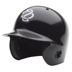 South Carolina Gamecocks Schutt Mini Batting Helmet