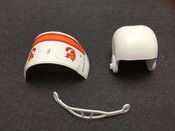 Tampa Bay Buccaneers Gumball Helmet Vintage 1990s NFL Mini P