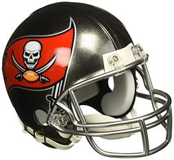 Tampa Bay Buccaneers NFL Football Helmet Desk Organizer