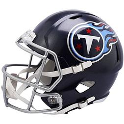 Riddell Tennessee Titans NEW 2018 Officially Licensed Speed