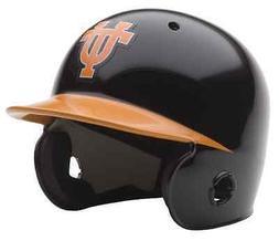 TENNESSEE VOLUNTEERS NCAA Schutt MINI Baseball Batter's Helm