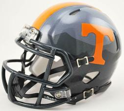 Riddell Tennessee Volunteers Speed Mini Helmet - Smoky Mount