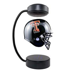 Texas Tech Red Raiders  NCAA Hover Helmet - Collectible Levi