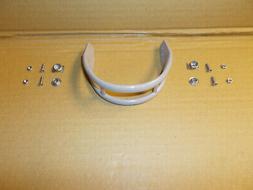 Throw Back 2- Bar Mini Face Mask Conversion Kit