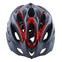 Choson Vic Ultralight Cycling Dirt Bike Helmets Kids Ages 3-