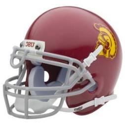 USC Trojans Authentic Mini Helmet
