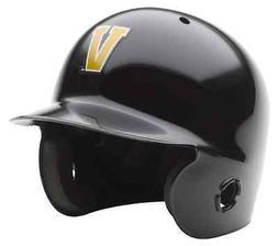 VANDERBILT COMMODORES NCAA Schutt MINI Baseball Batter's Hel