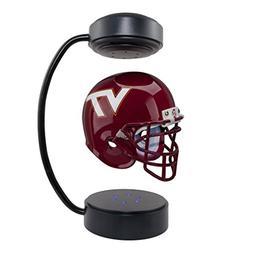 Virginia Tech Hokies  NCAA Hover Helmet - Collectible Levita