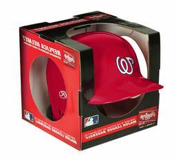 Washington Nationals MLB Rawlings Replica MLB Baseball Mini
