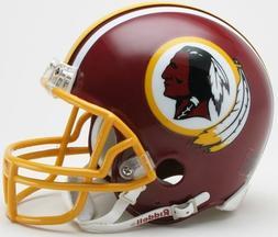 Washington Redskins 1982 Riddell VSR4 Mini Replica Football