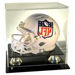 Washington Redskins Mini Helmet Display Case