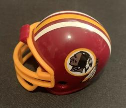WASHINGTON REDSKINS NFL Riddell Speed POCKET PRO MICRO / POC