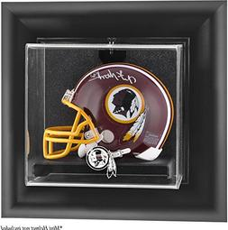 Mounted Memories Washington Redskins Wall Mounted Mini Helme