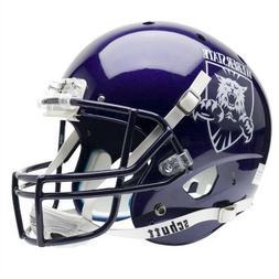 WEBER STATE WILDCATS NCAA Schutt XP Authentic MINI Football