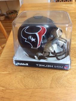 wow houston texans nfl football sports replica