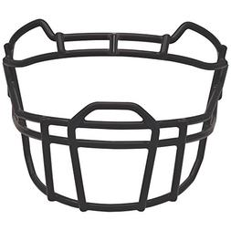Schutt Sports Vengeance Youth Facemask Vengeance Football He